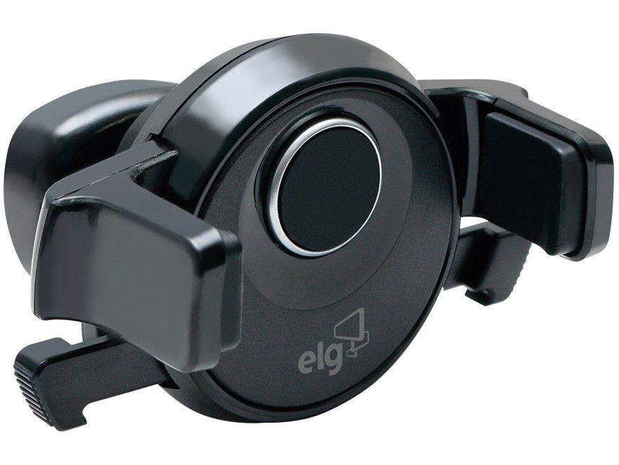 Suporte Veicular para Celular ELG CH357A