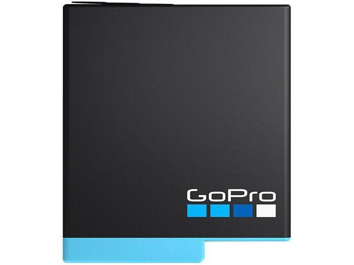Bateria Recarregável para GoPro Hero - AJBAT-001