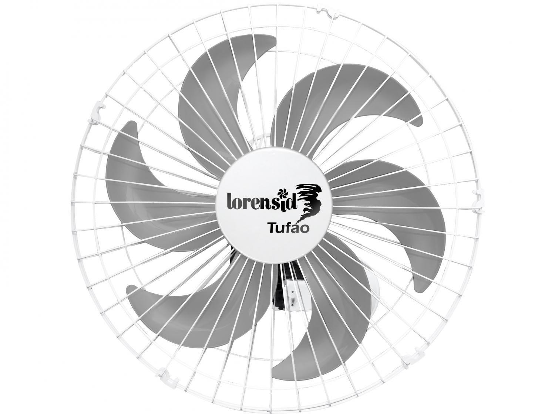 Ventilador de Parede Loren Sid Tufão M2 50cm