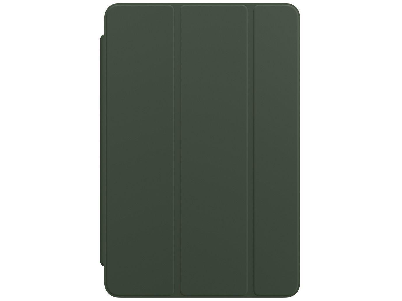 Smart Cover iPad Mini Verde Chipre Apple - Original