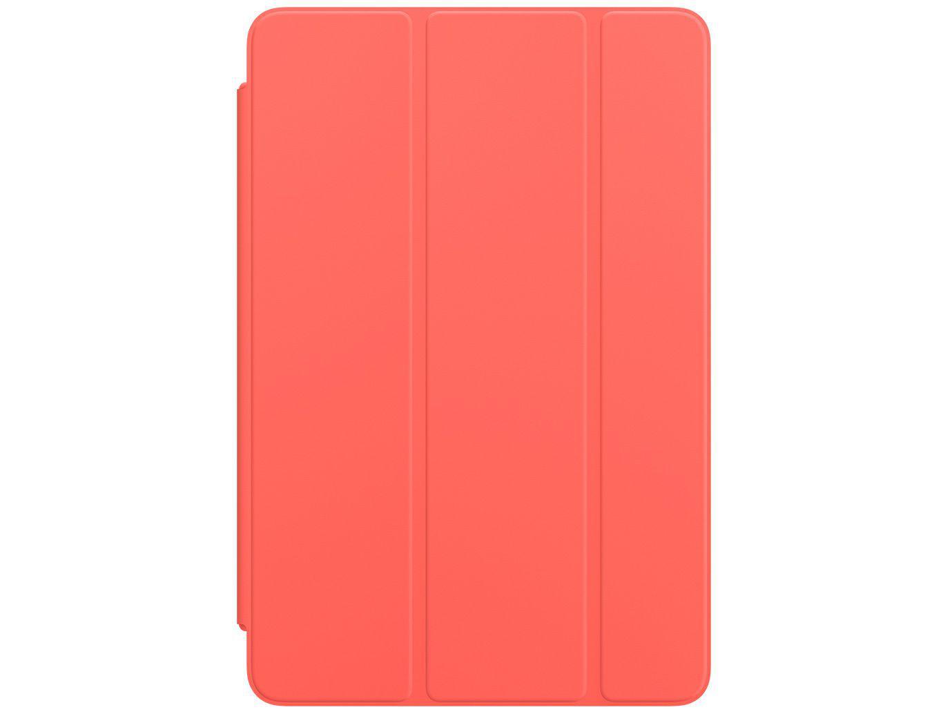 Smart Cover iPad Mini Rosa Cítrico Apple - Original