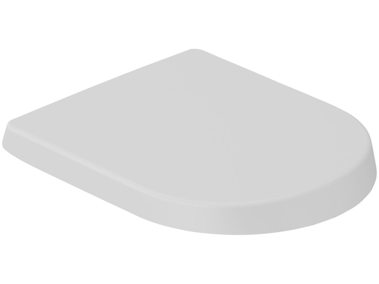Assento Sanitário Roca Nexo - Perla
