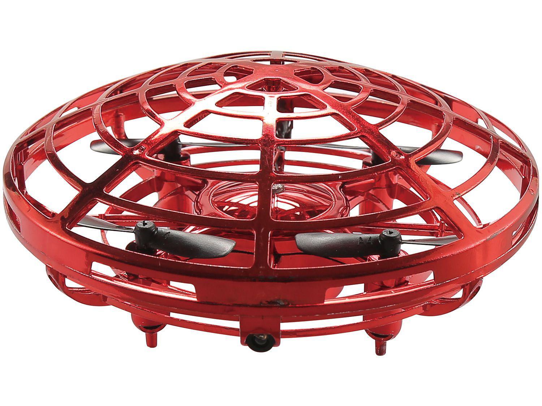 Drone Infantil Candide - Ufo