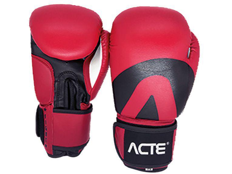 Luva de Boxe/Muay Thai Acte Sports P11-14 - 14oz