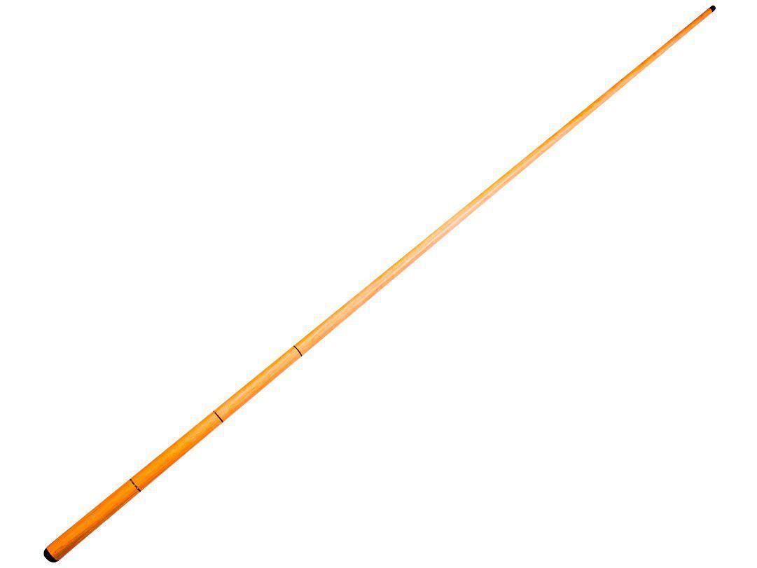 Taco de Sinuca/Bilhar Procópio 317 90cm