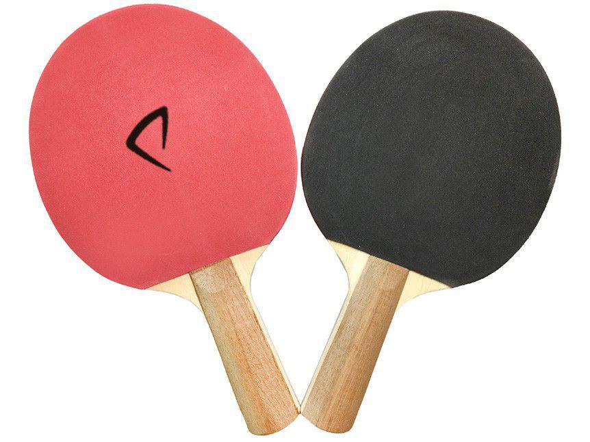 Raquete de Ping Pong Procópio 11 2 Peças