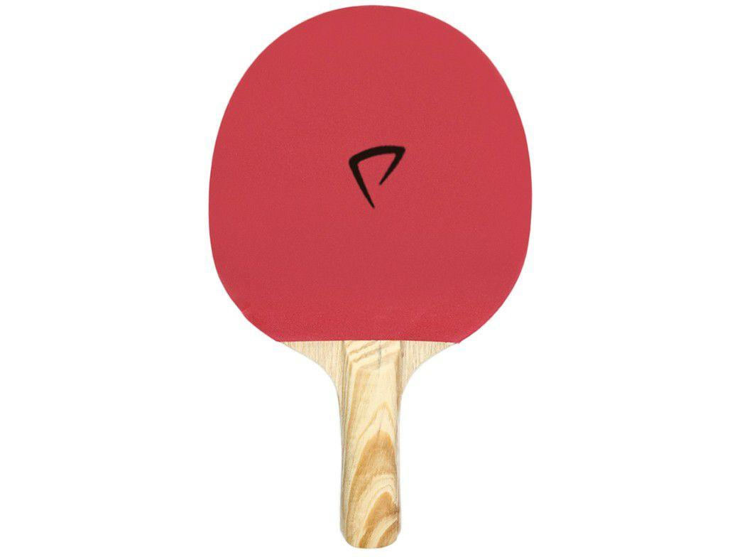 Raquete de Ping Pong Procópio 11