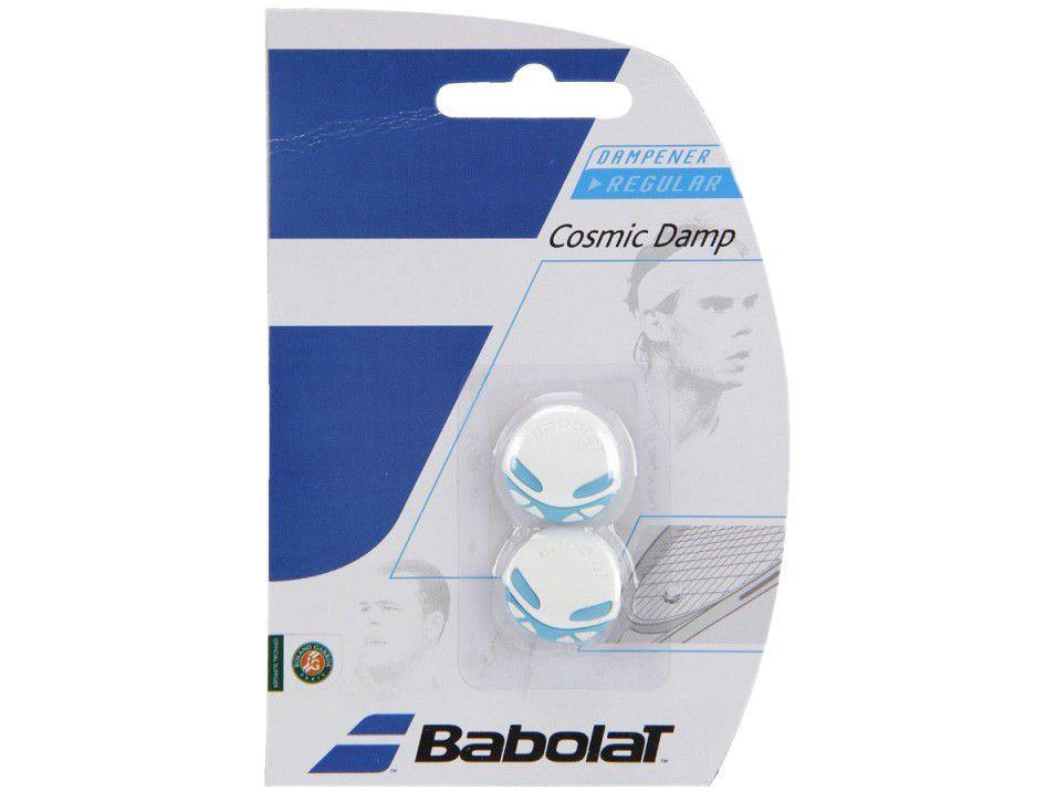Antivibrador Babolat Cosmic Damp 2 Unidades