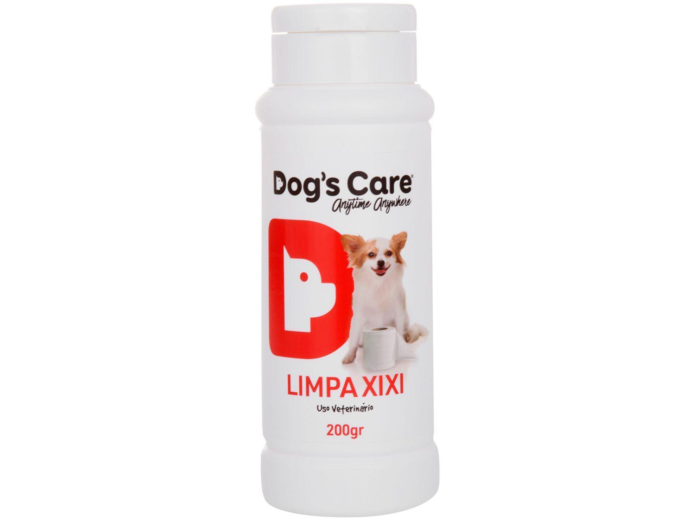 Seca Xixi Dogs Care 200g
