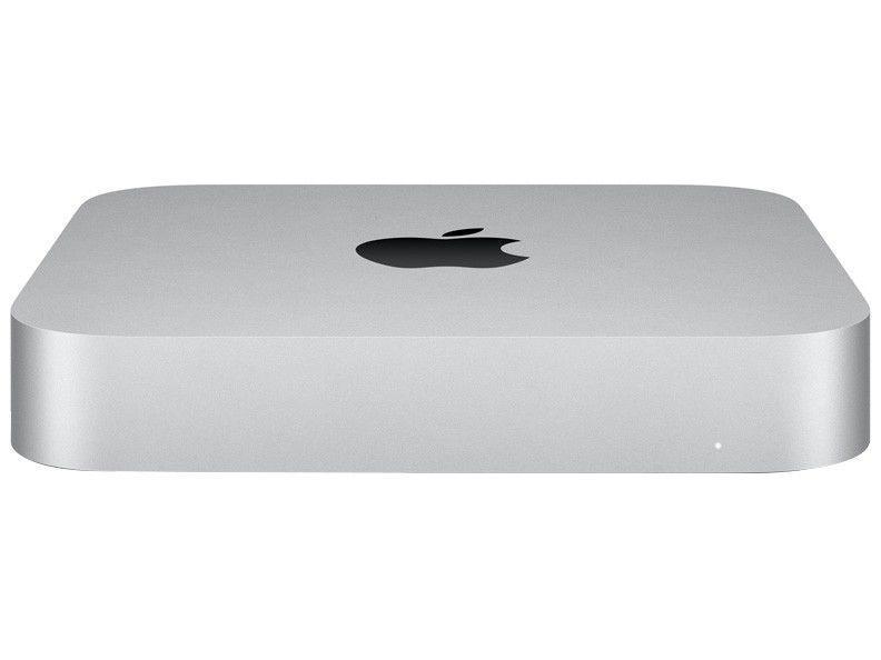 Mac Mini Apple M1 8GB 256GB SSD