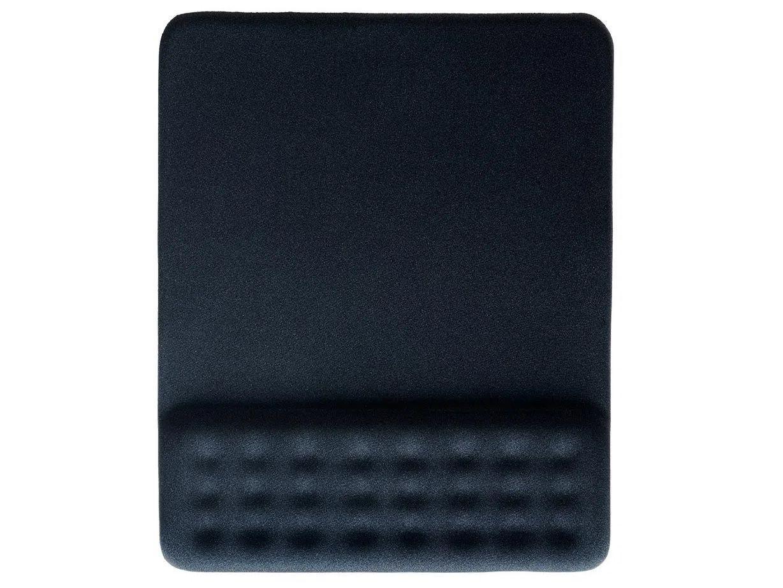 Mouse Pad Ergonômico Multilaser AC365