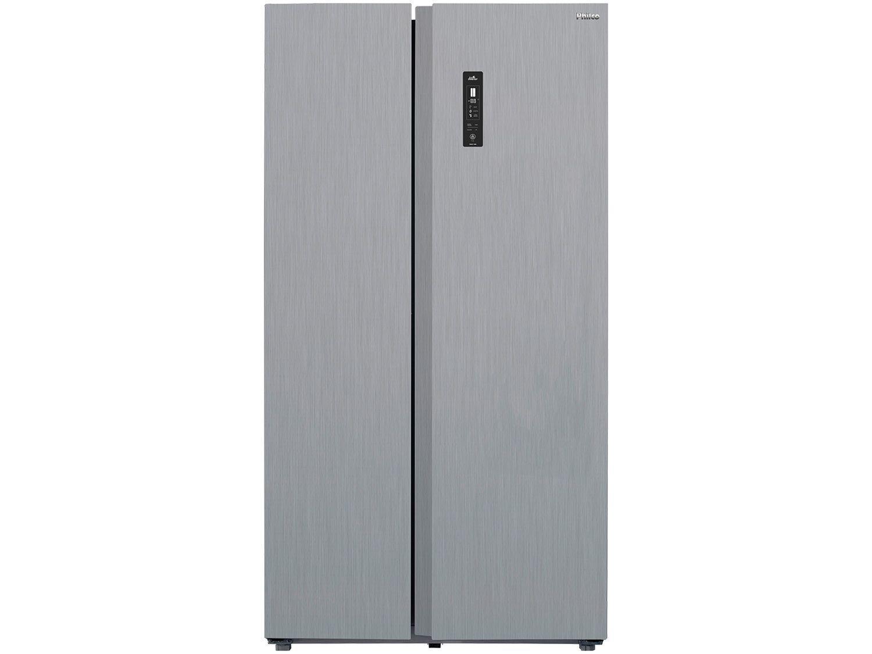 Geladeira/Refrigerador Philco Frost Free - Side by Side 554L PRF600I