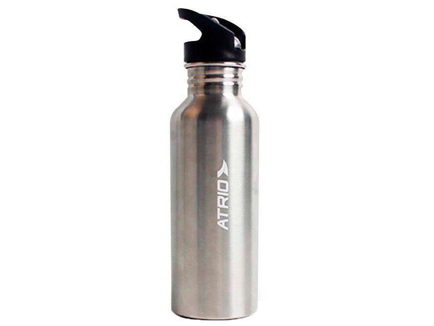 Squeeze Térmico 600ml Atrio ES314 Alumínio