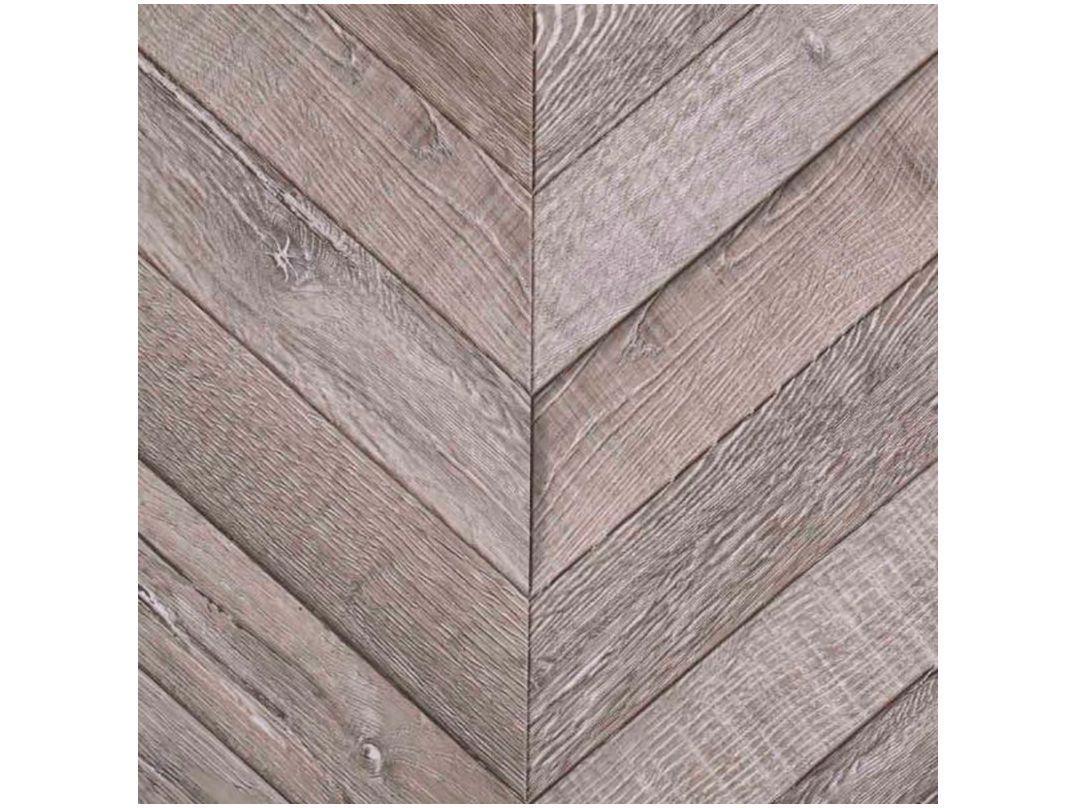 Adesivo de Parede PVC Madeira Adesif - Textura Parquet 200x45cm