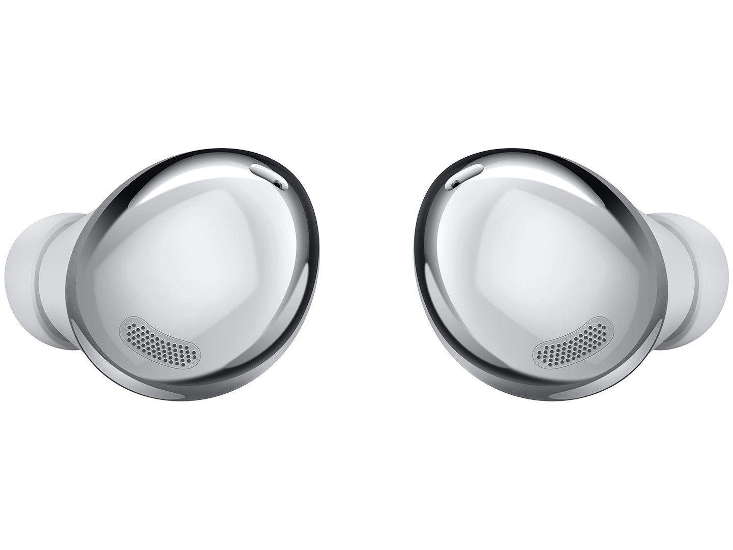 Fone de Ouvido Bluetooth Samsung Galaxy Buds Pro - Intra-auricular True Wireless com Microfone