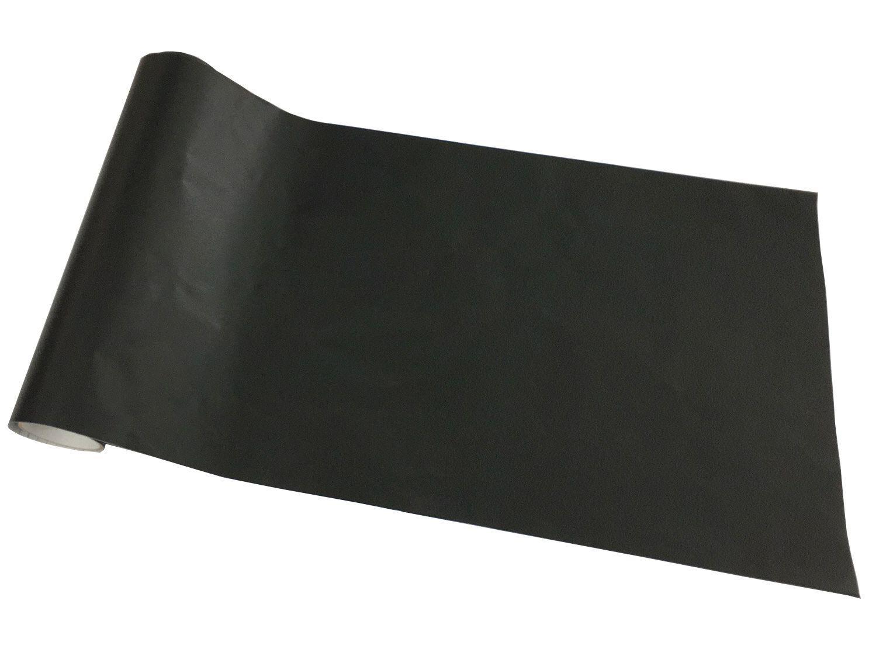 Adesivo de Parede Lousa PVC Adesif 200x45cm