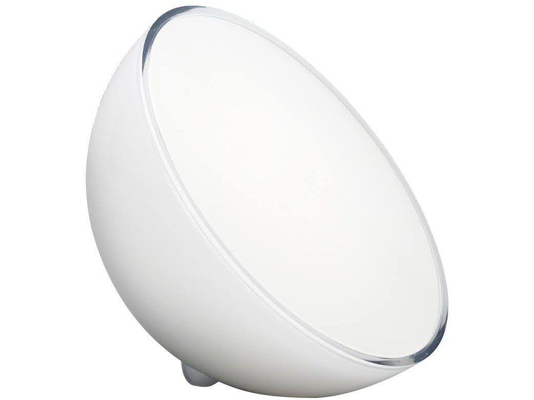 Luminária Inteligente de Mesa LED RGB - Philips Hue Go