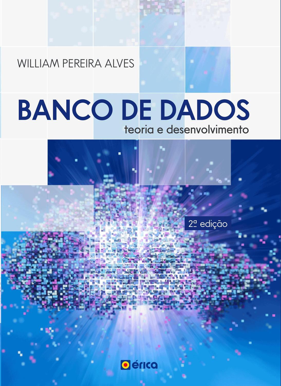 Banco de dados - Teoria e Desenvolvimento