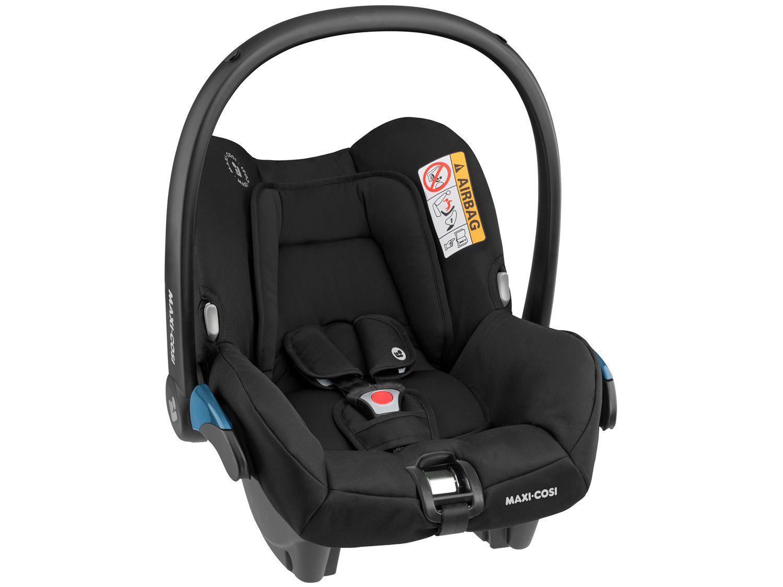 Bebê Conforto Maxi-Cosi Citi 0 a 13kg