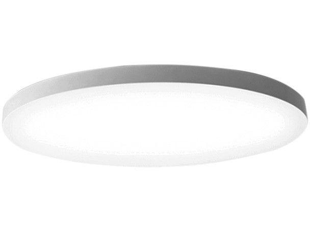 Luminária Inteligente de Teto LED Xiaomi XM317BRA