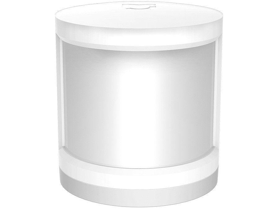 Sensor de Presença Inteligente Xiaomi XM389BRA - ZigBee Branco