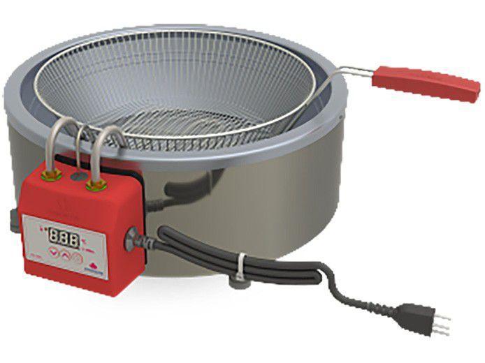 Tacho para Fritura Elétrica Progás PR-70EL 7L