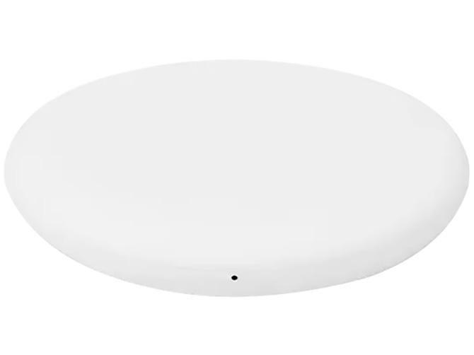 Carregador sem FioCarga Rápida Universal - Xiaomi XM428BRA