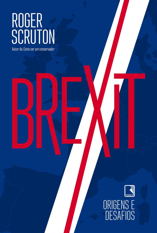 Livro - Brexit