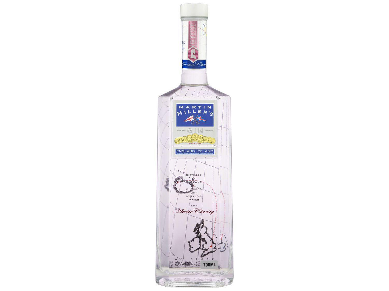 Gin Martin Millers Original Premium 700ml