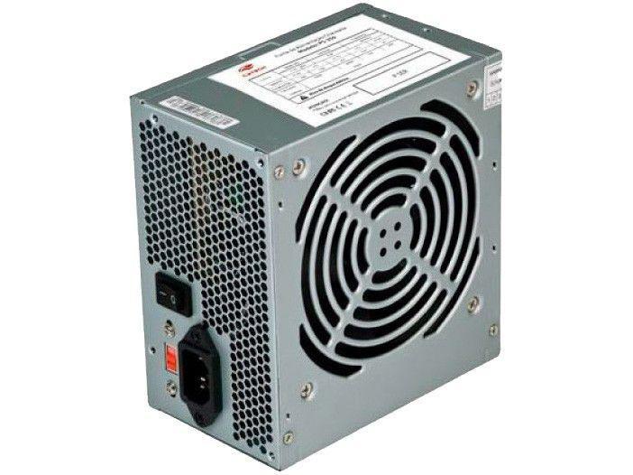 Fonte para PC 350W ATX C3TECH PS-350