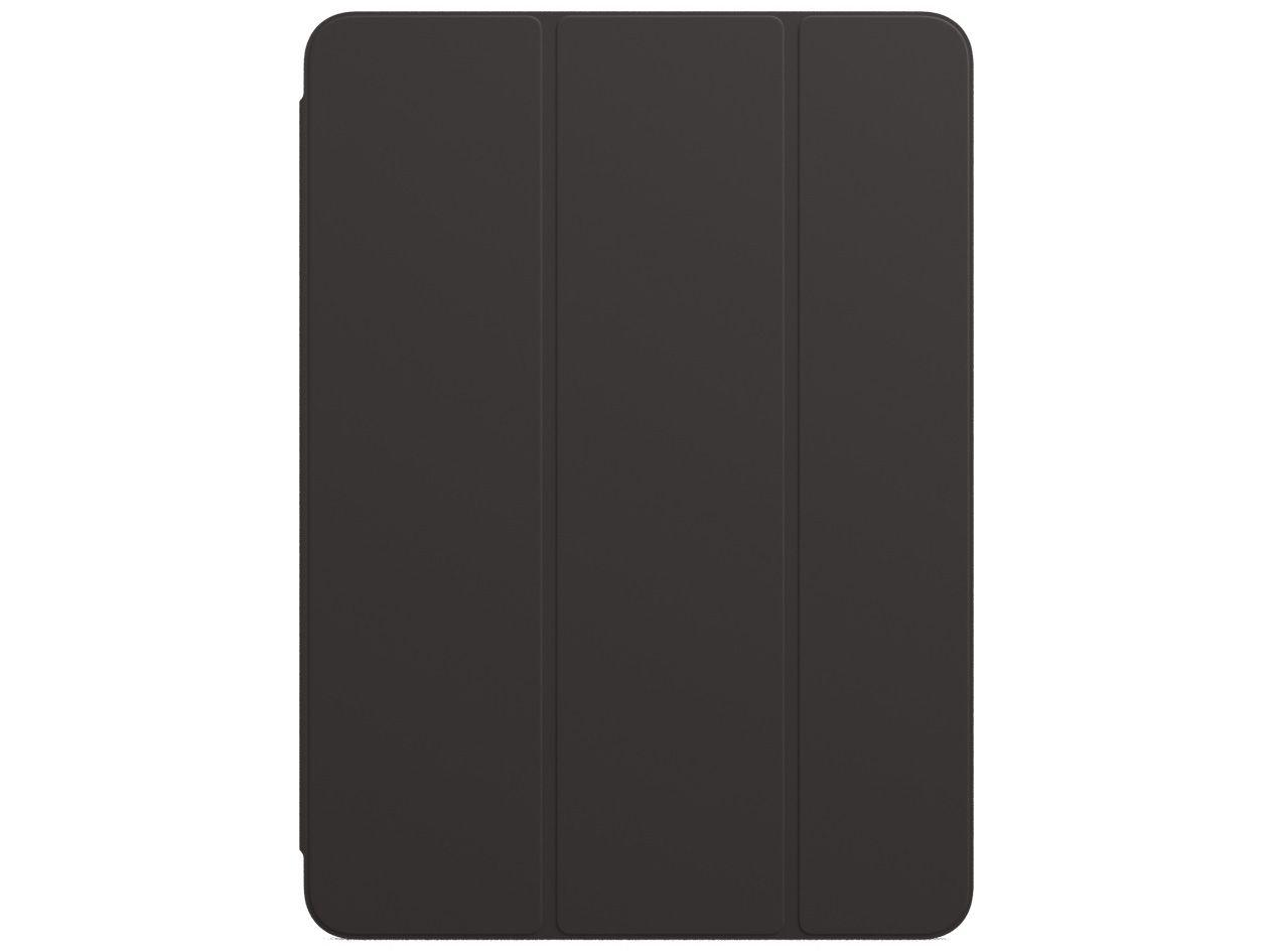 """Smart Cover Pro 11"""" Preto Apple Original"""