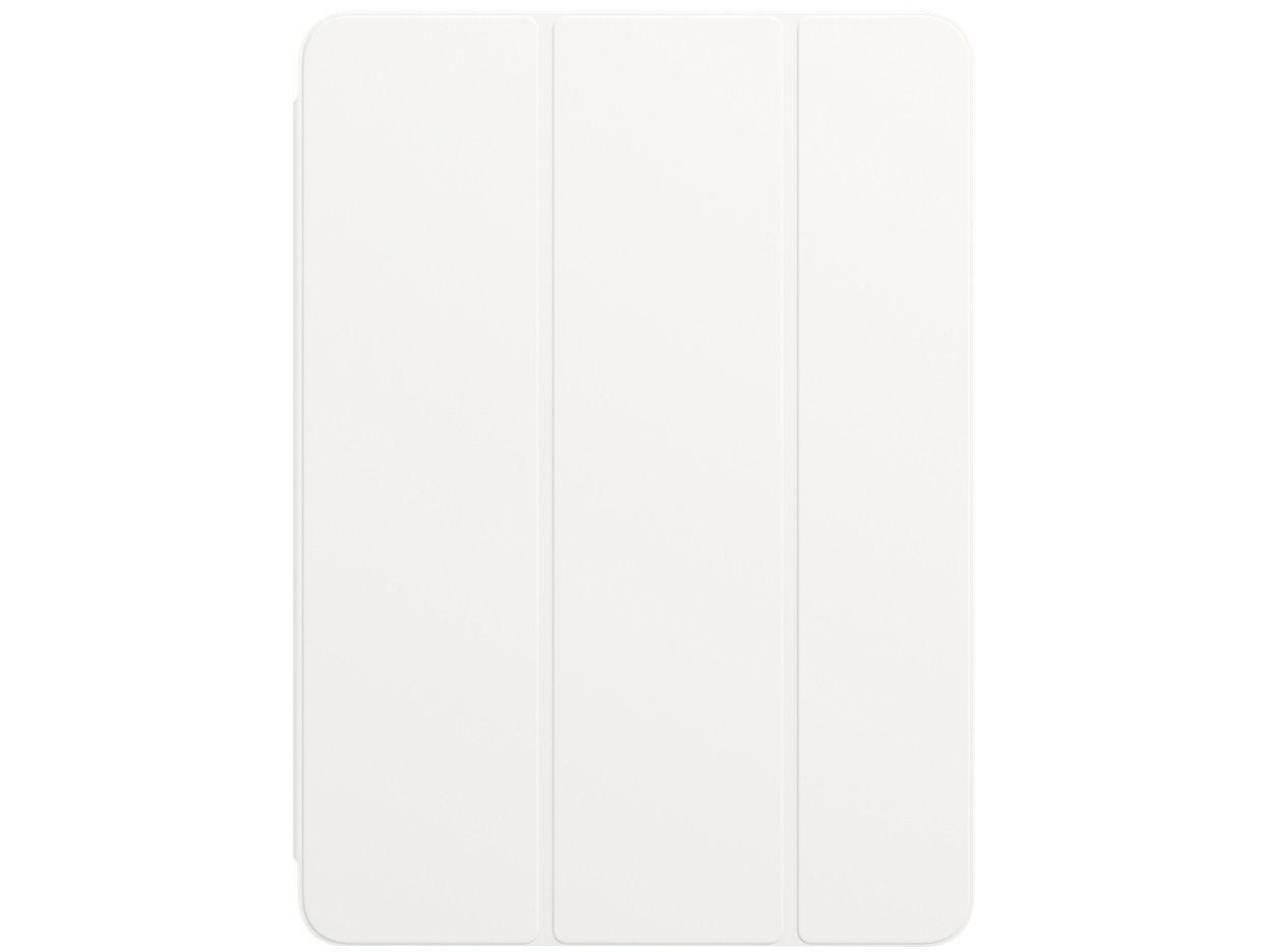 """Smart Cover Pro 11"""" Branco Apple Original"""