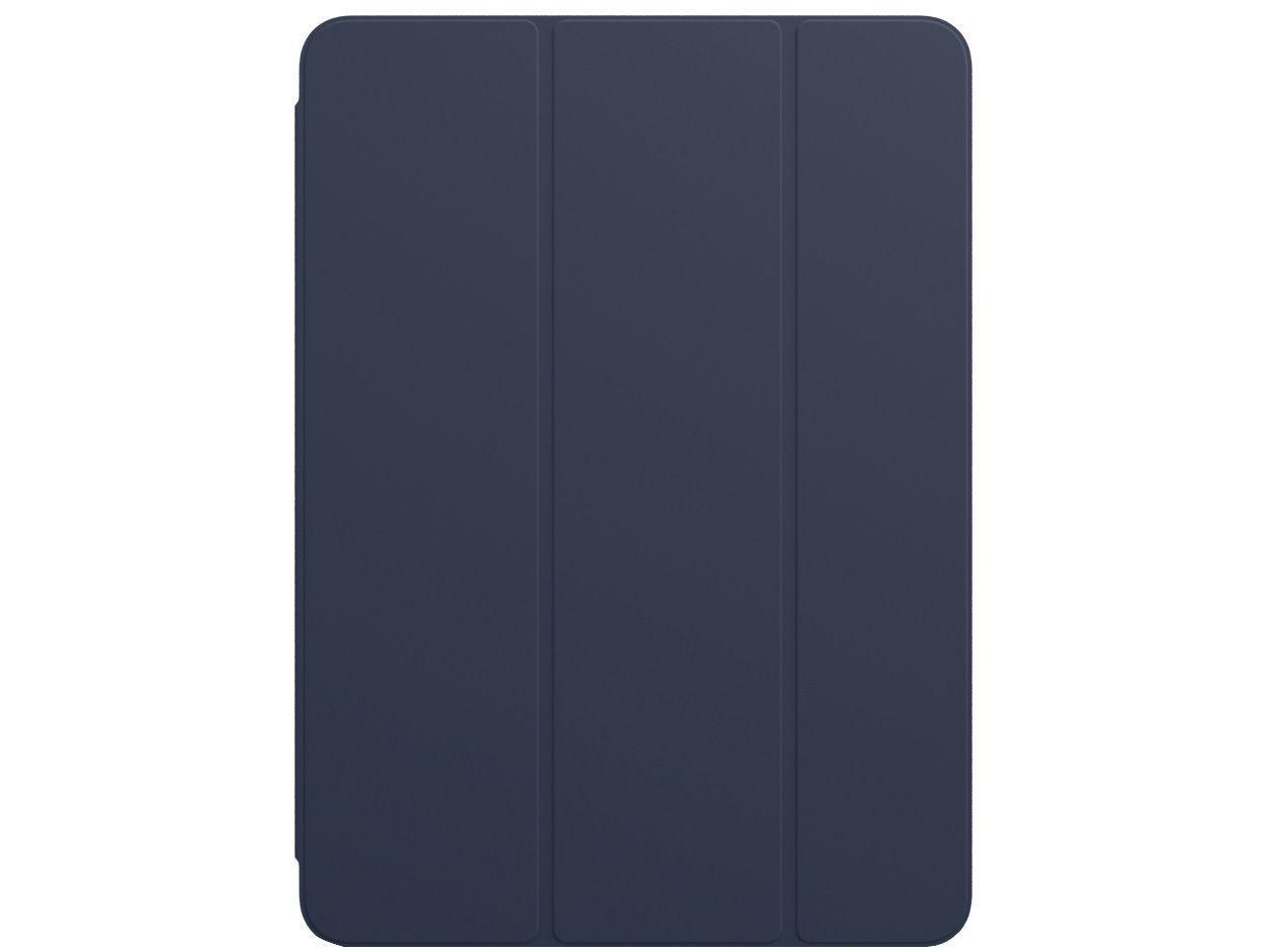 """Smart Cover Pro 11"""" Marinho Escuro Apple Original"""