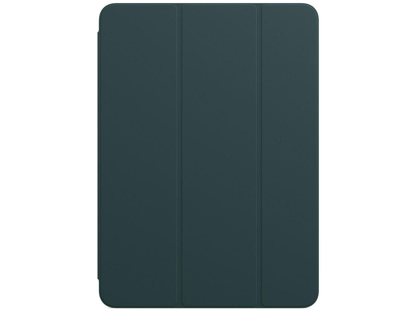 """Smart Cover Pro 11"""" Pinheiro Apple Original"""
