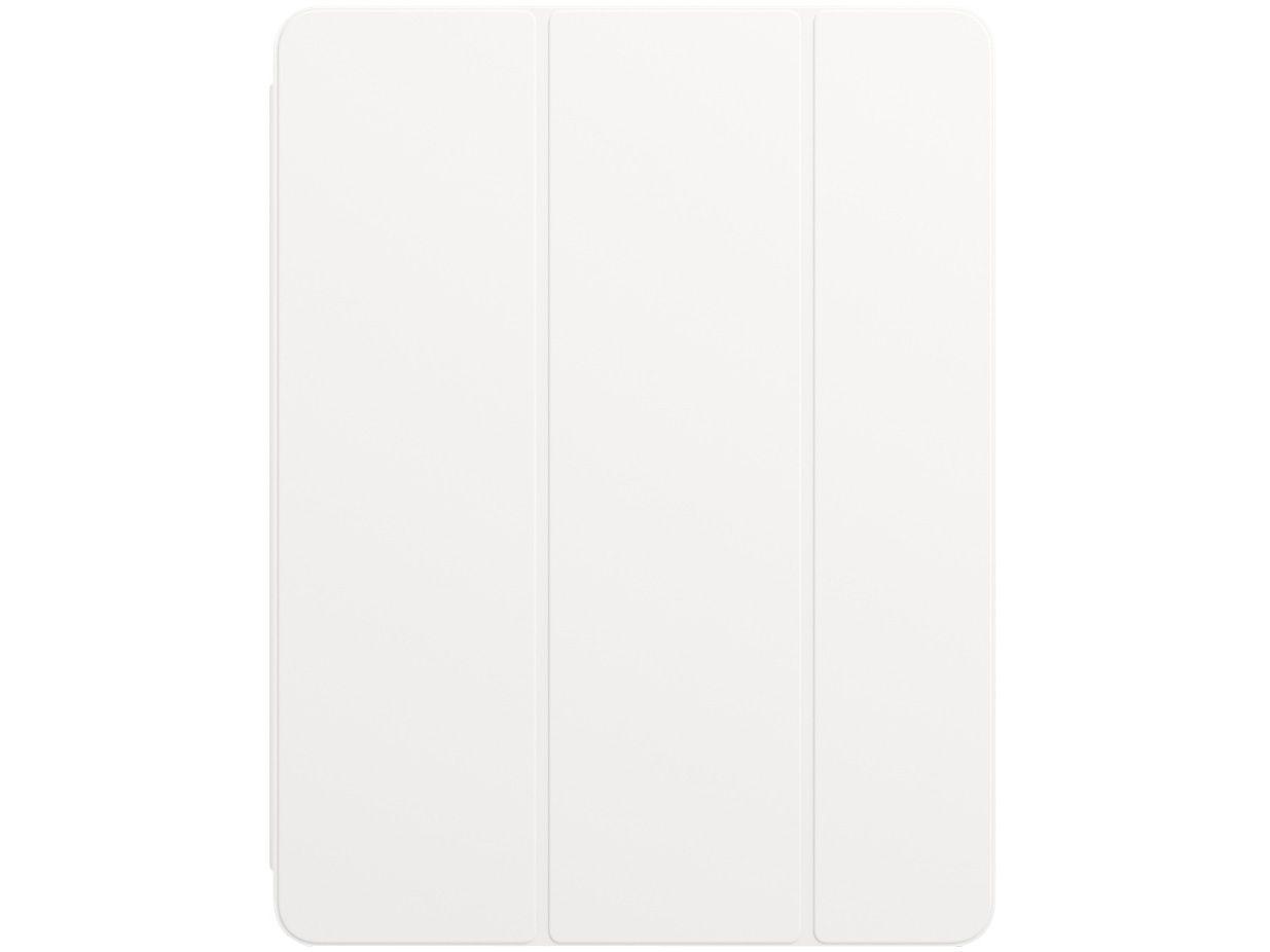 """Smart Cover Pro 12,9"""" Branco Apple Original"""