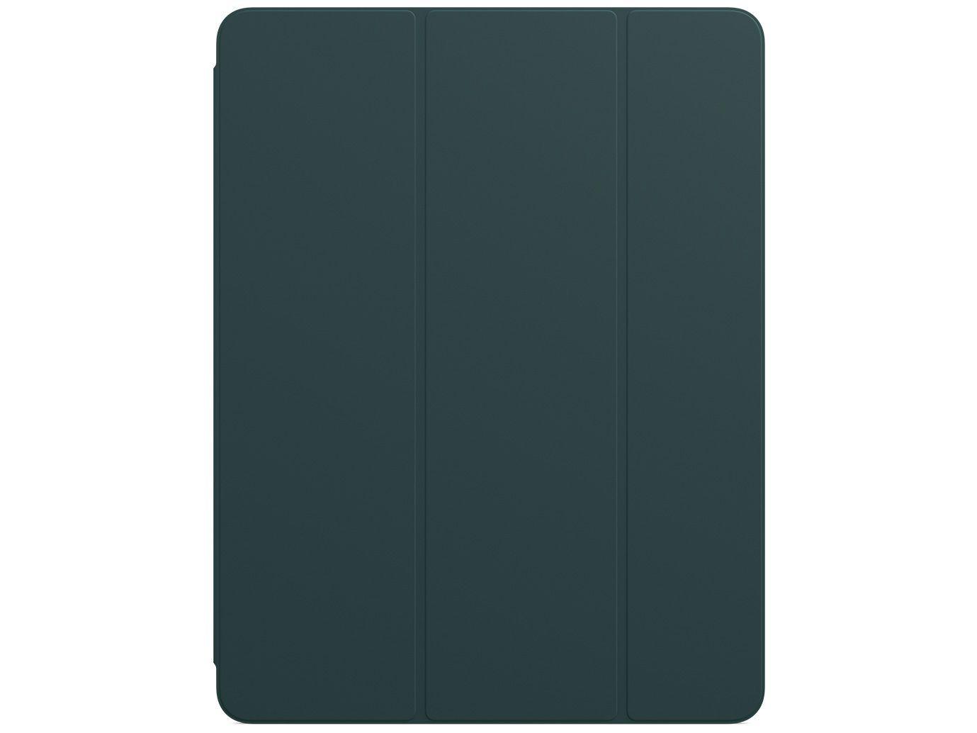 """Smart Cover Pro 12,9"""" Pinheiro Apple - Original"""