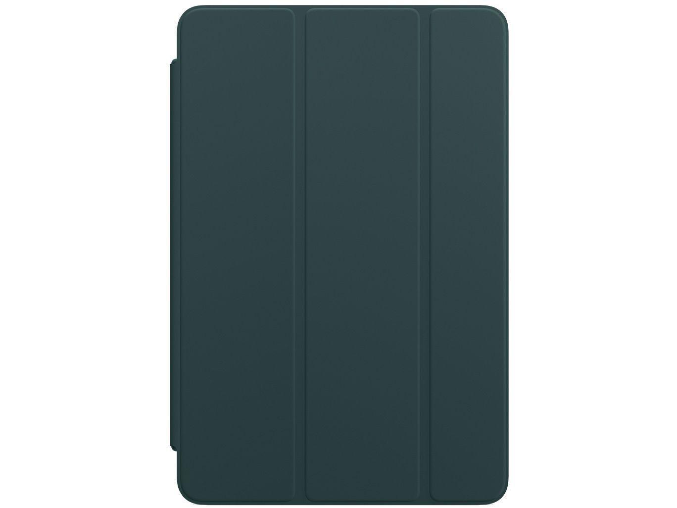 Smart Cover Mini Pinheiro Apple Original