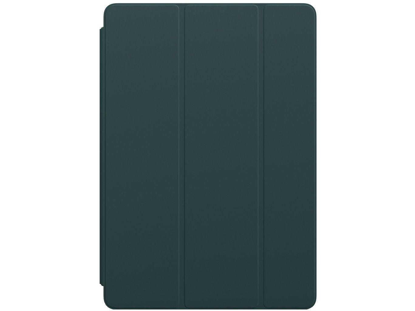"""Smart Cover Pro 10,5"""" Pinheiro Apple Original"""