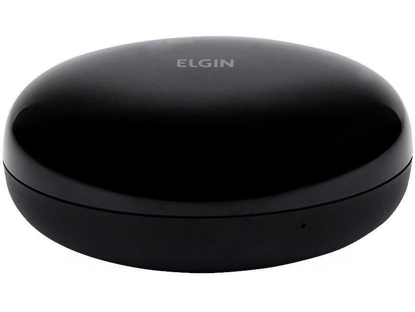 Controle Inteligente Universal Wi-Fi Elgin - 46RSMARTCON