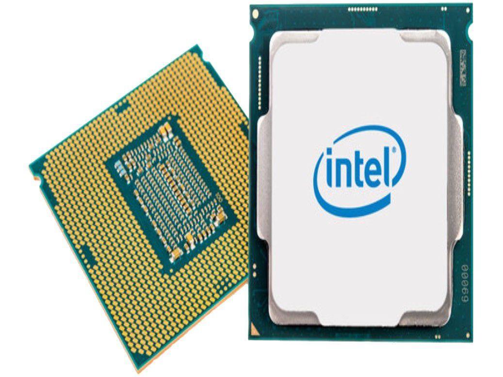 Processador Intel i7-11700KF 3.6GHz - 4.9Ghz Turbo 16MB