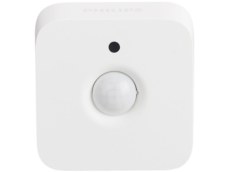 Sensor de Presença Inteligente Philips Hue - Zigbee