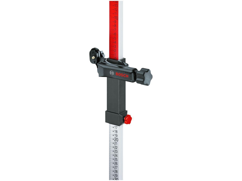 Régua de Medição para Nível a Laser Bosch GR 240