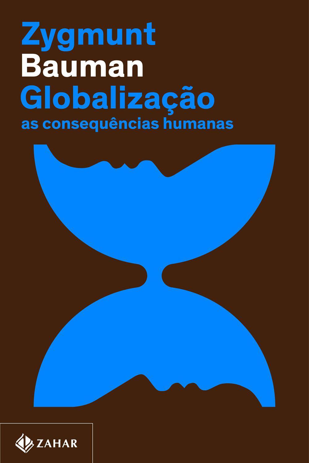 Livro - Globalização (Nova edição)