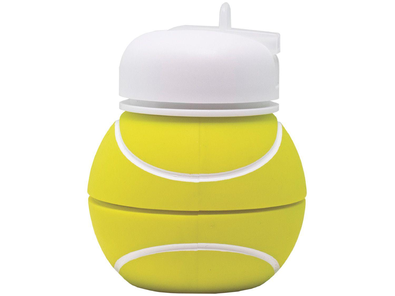 Squeeze 400ml Maccabi Art Bola de Tênis Silicone