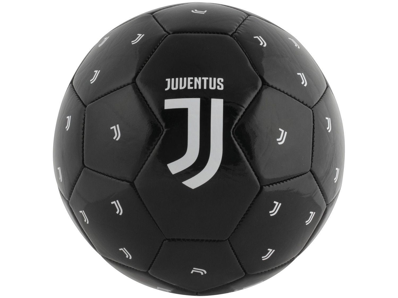 Bola de Futebol Campo Maccabi Art Juventus