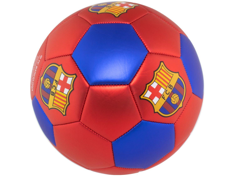 Bola de Futebol Campo Maccabi Art Barcelona