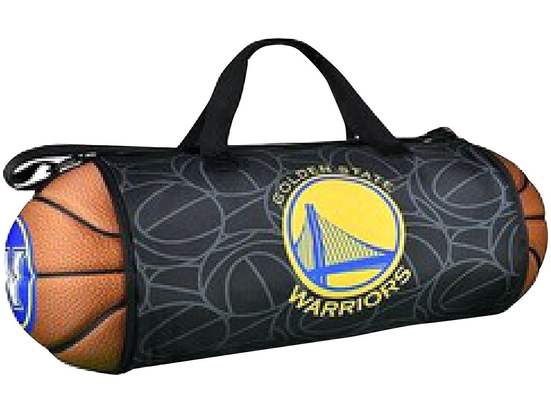 Bolsa Esportiva de Mão Golden State Warriors - Maccabi Art 31L