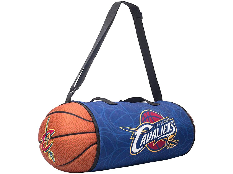 Bolsa Esportiva de Mão Cleveland Cavaliers - Maccabi Art 31L
