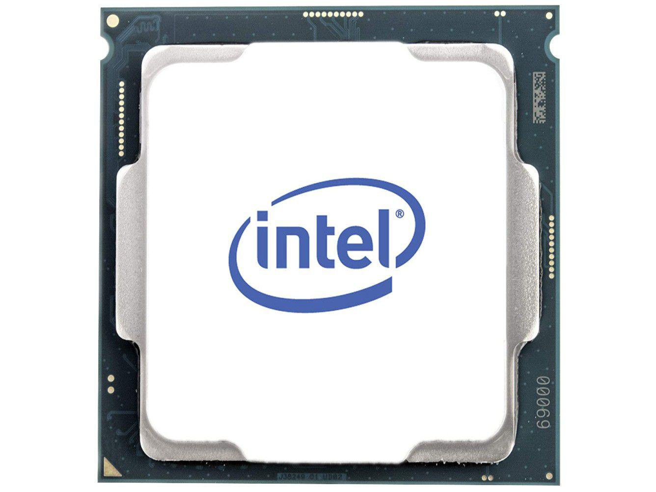 Processador Intel Celeron G5920 3.50GHz 2MB