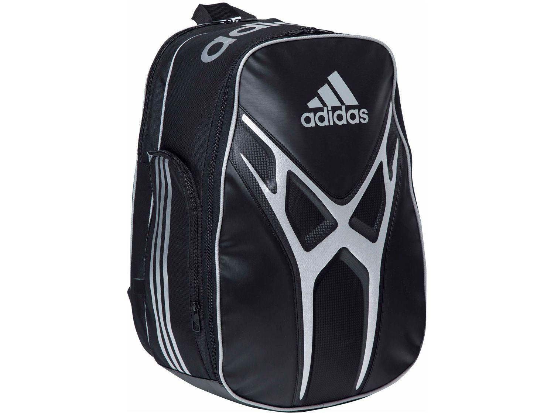 Mochila para Raquete de Tênis Adidas - Backpack Adipower 1.9